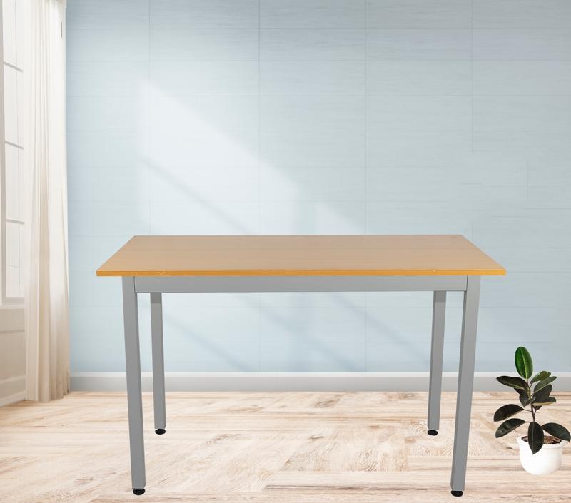Không gian làm việc chuyên nghiệp và đẳng cấp hơn với mẫu bàn làm việc đẹp