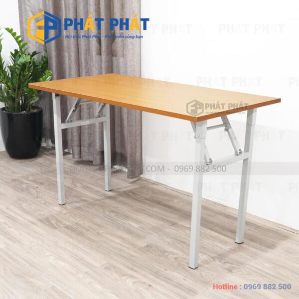 Sử dụng bàn văn phòng giá rẻ Hà nội cho không gian làm việc - 3