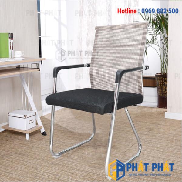 Tiêu chí lựa chọn ghế văn phòng giá rẻ | Mua ghế văn phòng giá rẻ chất lượng - 1