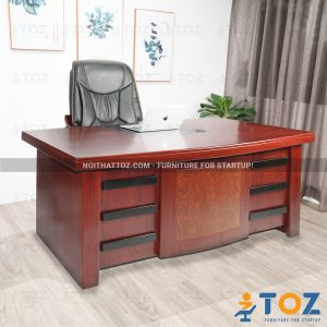 bàn giám đốc 1
