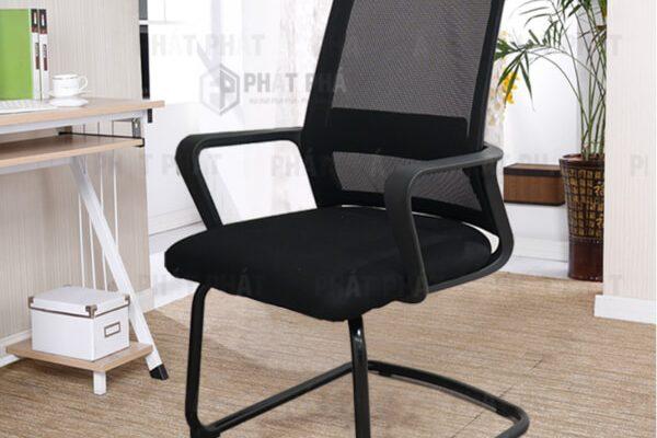 TOP 4 mẫu ghế lưới chân quỳ có thiết kế đẹp hiện đại nhất hiện nay